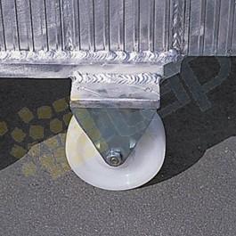 Ruedas para puente de carga (ref 20030 a 20039)