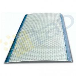 Placa de carga tipo PLC, Mod: PLC 2072
