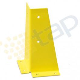 Protección de puntal de esquina 160x160 mm