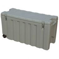 Contenedor de polipropileno 190 litros