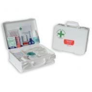 Kit de emergencia - pequeño modelo