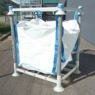 Soporte para big bag 1200x1000 mm