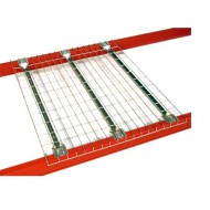 Plancher métallique 3 omégas charge 800 kg