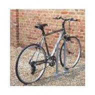 Soporte para bicicletas exterior