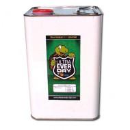 Ultra Ever Dry: bidón 5 L (capa imprimación)