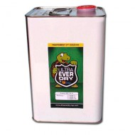Ultra Ever Dry: bidón 1 L (capa imprimación)