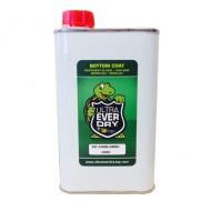Ultra  Ever Dry: pulverizador capa imprimación súper protector - 500 ml